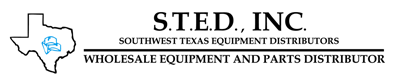 Southwest Texas Equipment Distributers